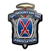 The National Association of the 10th Mountain Division, Inc.