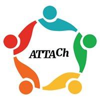 ATTACh