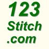 1-2-3 Stitch!