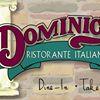 Dominic's Ristorante Italiano