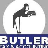 Butler Tax & Accounting
