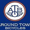 Around Town Bicycles