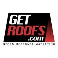 GetRoofs.com