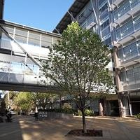 Macquarie University Faculty of Business and Economics
