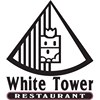 White Tower Restaurant