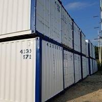 Schneider Trailer & Container Rental