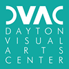 The Contemporary Dayton formerly Dayton Visual Arts Center