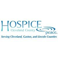 Hospice Cleveland County