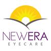 New Era Eye Care