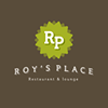 Roy's Place Claresholm