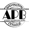 Wilmington College Activities Programming Board