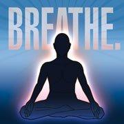 Breathe. Somatic Therapies