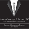 Maestro Strategic Solutions LLC