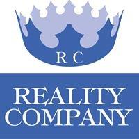 Reality Company Supermercati