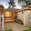 Shape Home Loans
