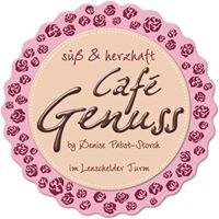 Café Genuss