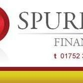 Spurrier Financial Solutions