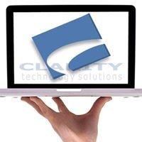 Clarity Technology Solutions, LLC