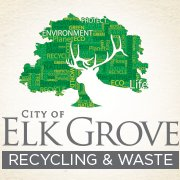 City of Elk Grove - Recycling & Waste