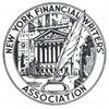 New York Financial Writers' Association NYFWA