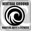 Neutral Ground Martial Arts and Fitness Stevens Point