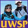 UWSP Adventure Tours