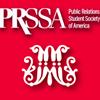 Marist College PRSSA
