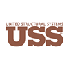 USS - United Structural Systems