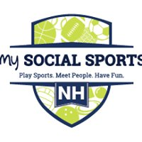 My Social Sports NH Seacoast Division