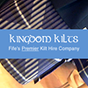 Kingdom Kilts