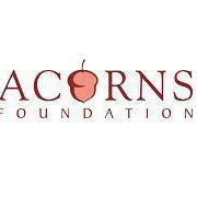 Acorns Foundation