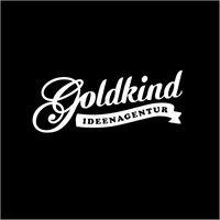Goldkind Ideenagentur