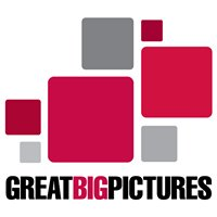 Great Big Pictures