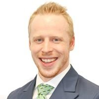 Dan Demers - Thrivent Financial