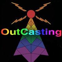 OutCasting Media
