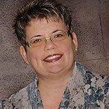 Kim Woerle :: EVOKE by Design, LLC