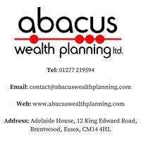 Abacus Wealth Planning Ltd
