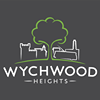 Wychwood Heights