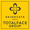 Total Face Group - Skinovate