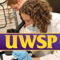 UWSP Department of Psychology