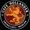 Café Hollander