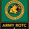 NMU Army ROTC