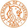 Salons de l'Aveyron à Paris Bercy