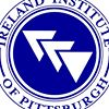 Ireland Institute of Pittsburgh