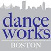 DanceWorks Boston