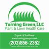 Turning Green,LLC