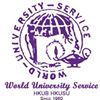 World University Service, HKUSU
