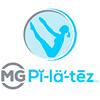 MG Pilatez, LLC