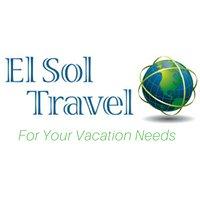 El Sol Vacations