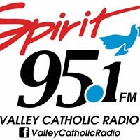 Valley Catholic Radio